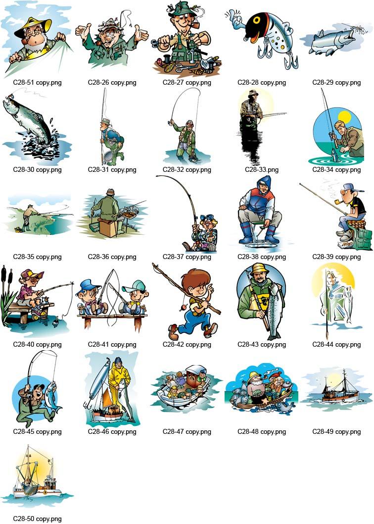 Рыбаки и рыбалка.  Рыба, подледный лов, прорубь, удочка, спиннинг, блесна, поплавок, крючки,рыболовное судно, улов.